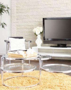 accessori soggiorno - Arredamento Ceni