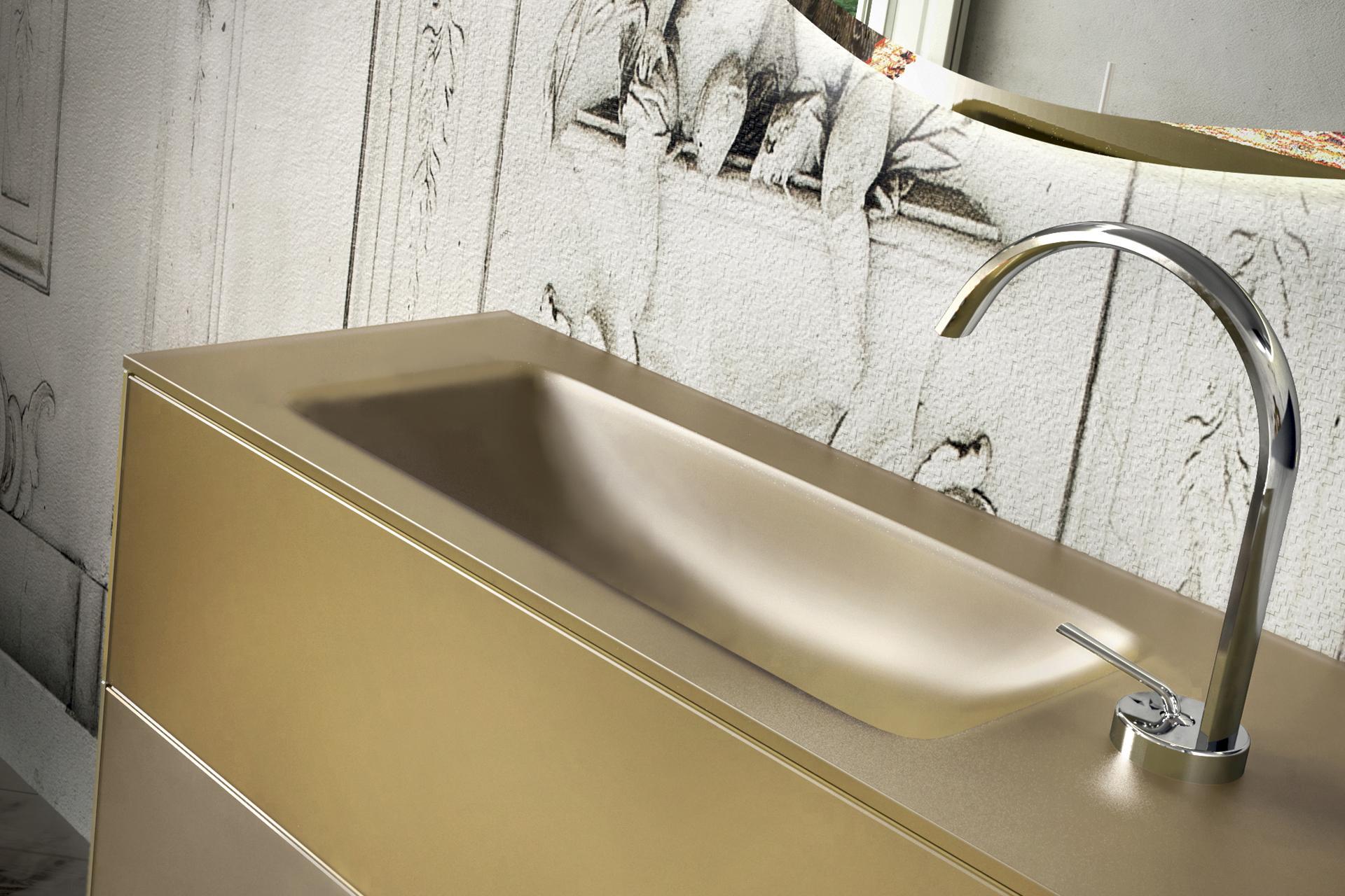 Lavandino bagno formax arredamento ceni