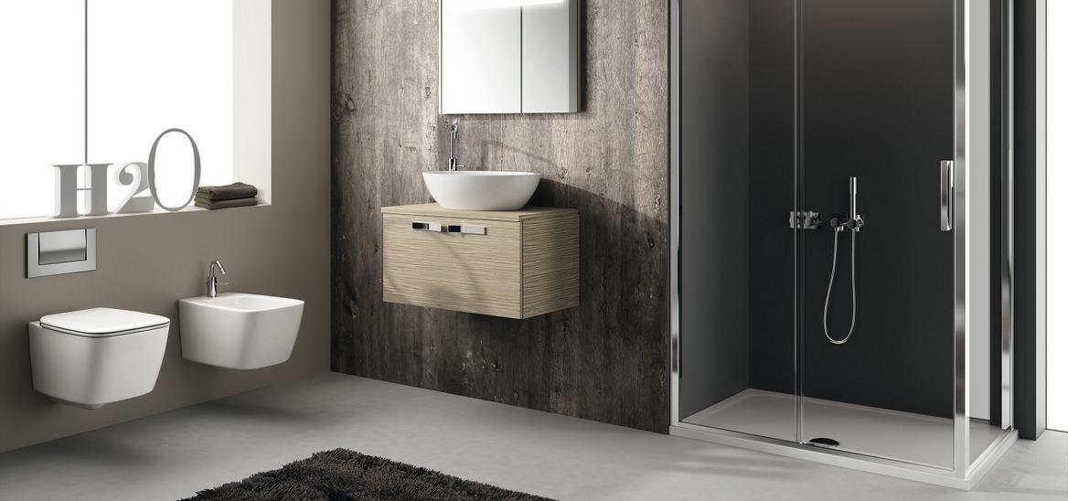 Mobiletti Piccoli Per Bagno.Mobili Bagno Arredamento Ceni