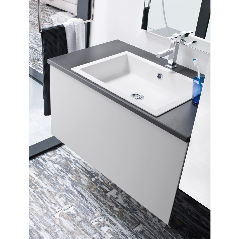 Arredo Bagno Resina mobili bagno | arredamento ceni