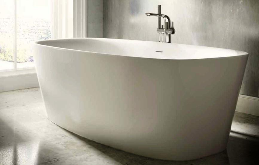 Vasca Da Bagno Ideal Standard : Vasche arredamento ceni